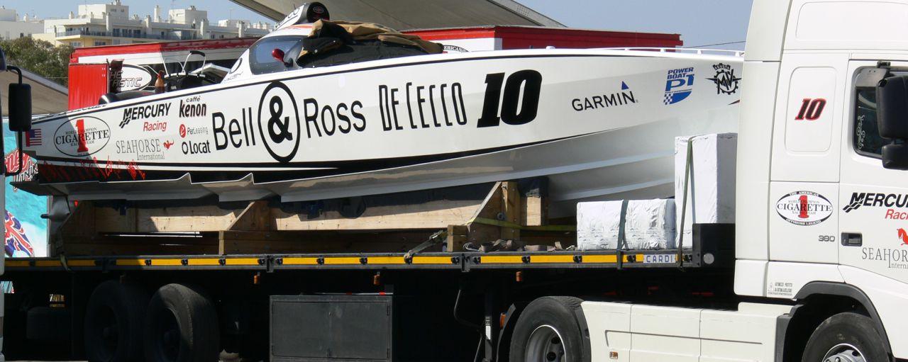 Bell-Ross4