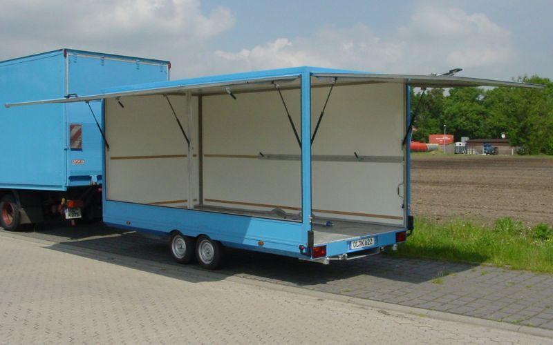 Anhänger 004