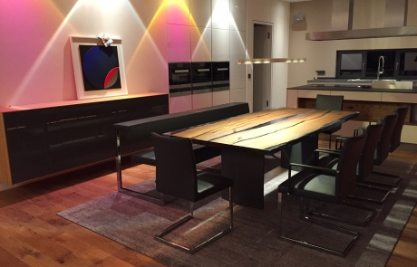 m bel archives ross fisch composites. Black Bedroom Furniture Sets. Home Design Ideas